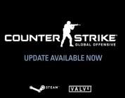 CS:GO Mudanças e Novidades