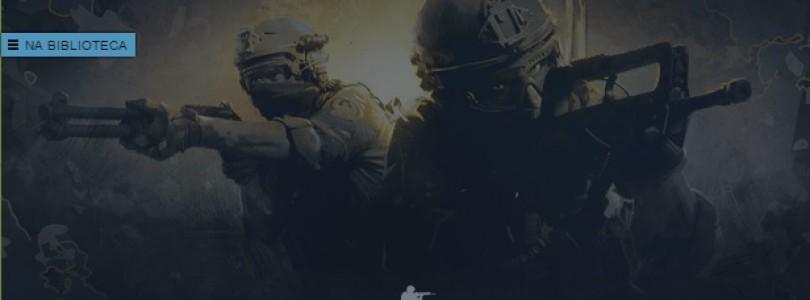 Black Friday: Aproveite a promoção da Steam