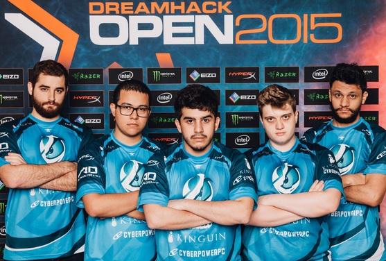 dream-hack2015