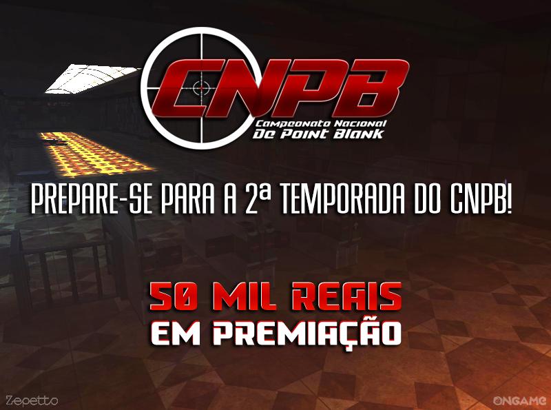 PB_Facebook_CNPB