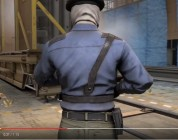 Fallout 4, reimaginado no Counter-Strike