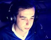 Jogador de CS:GO é escolhido como melhor jogador do mundo