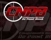 CNPB: Campeonato Nacional de Point Blank