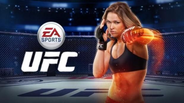 48422_035_fresh-defeat-ronda-rousey-feature-ea-sports-ufc-2s-cover
