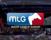 MLG Columbus anuncia os grupos próximo Major