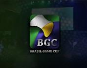 Brasil Game Cup anuncia a edição 2016 de DOTA 2
