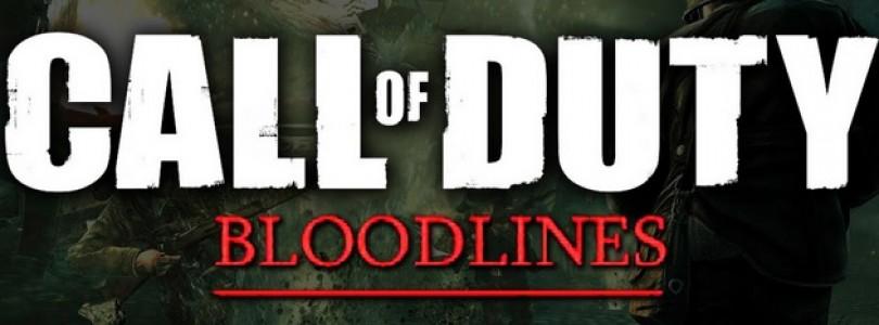 Novos Call of Duty ainda em 2016