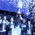 Dota2: Chineses vencem ESL One Manila 2016