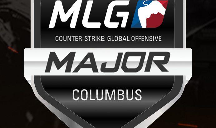 Análise geral: MLG Columbus