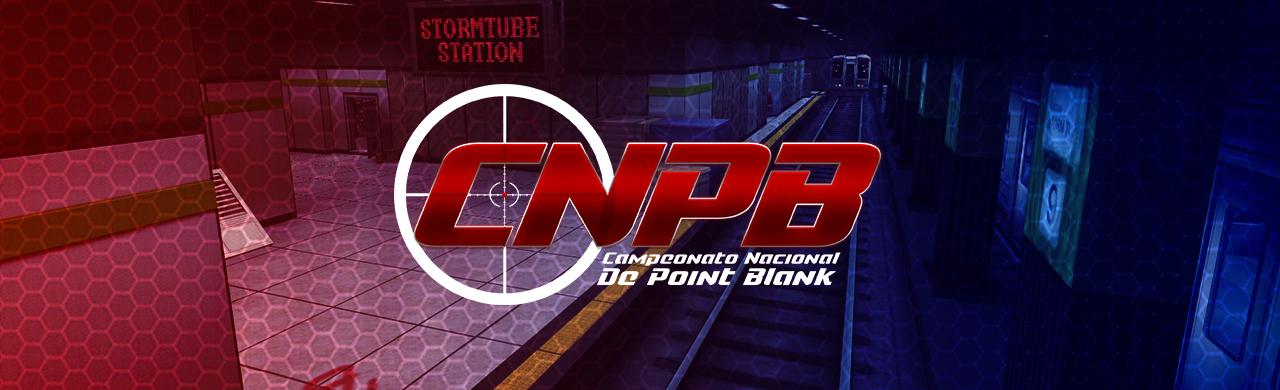 cnpb_T03_generico02_1280x390