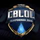 Hora da decisão no segundo split do CBLOL 2016