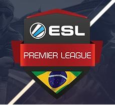 ESL BRASIL PREMIER DE CS:GO – FASE FINAL