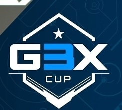 g3x fora do qualificatório da Brasil Game Cup