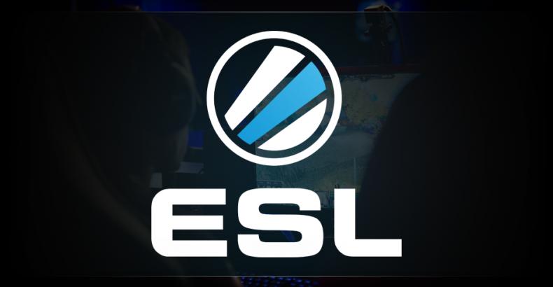 Ingressos para a ESL Pro League S4 Finals começam a ser vendidos hoje!!!