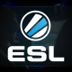 Cobertura ESL Pro League Finals S4