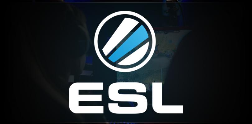 Cobertura ESL Pro League Finals S4