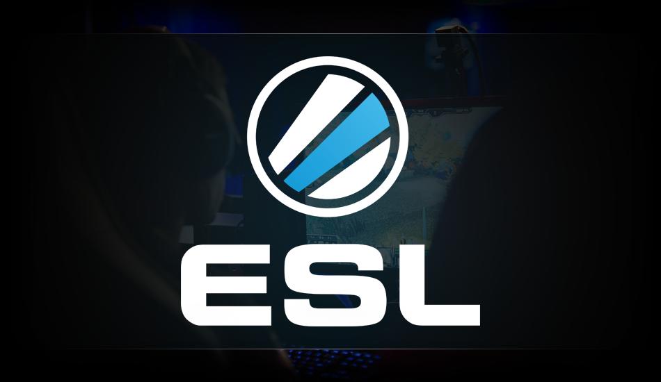 ESL muda formato das Finais da EPL em SP
