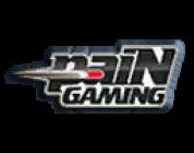 paiN Gaming está de volta ao CS:GO