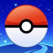 Pokémon Go é lançado no Brasil para iOS e Android