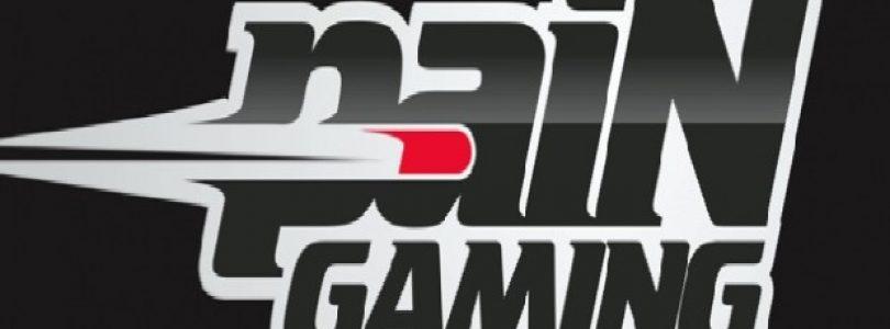 paiN Gaming não tem mais chances de ir para a ELEAGUE