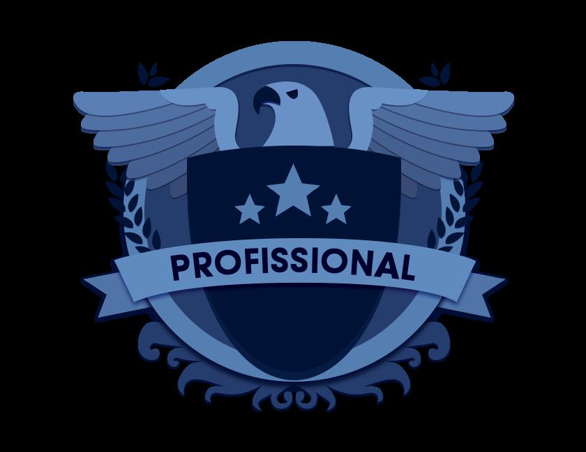 brasao_liga_pro