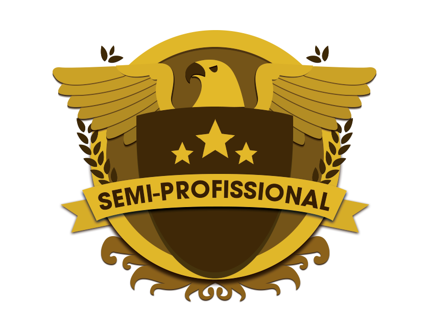 brasao_liga_semi