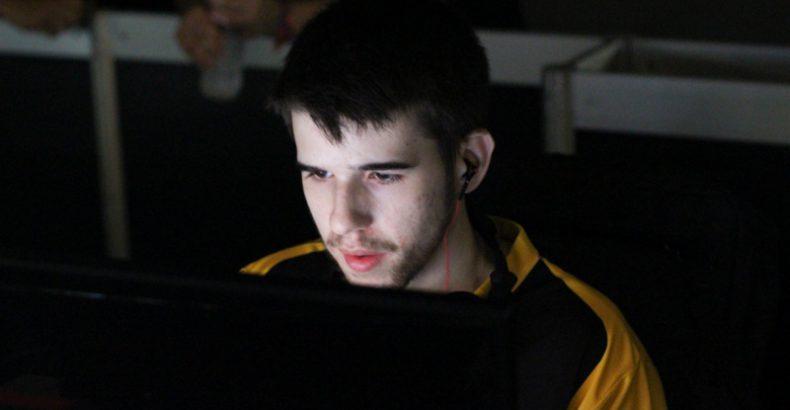 paiN Gaming troca FBM por KillDream