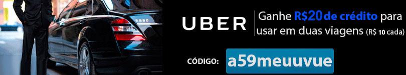 banner-uber