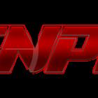 Campeonato Nacional de Point Blank