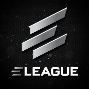 Números e fatos do ELEAGUE Major 2017