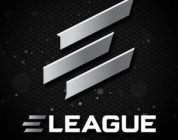 Novos adesivos para o ELEAGUE Major: Boston 2018