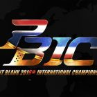 Point Blank International Championship 2016
