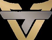 TeamOne tem jogos definidos na WESG