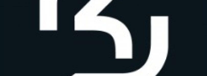 Gols da partida SK Gaming x Virtus.pro