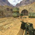 Counter-Strike, a revolução