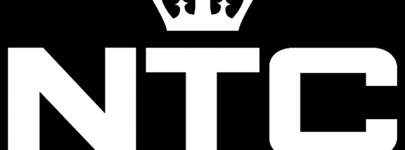 NTC garante vaga no americas minor