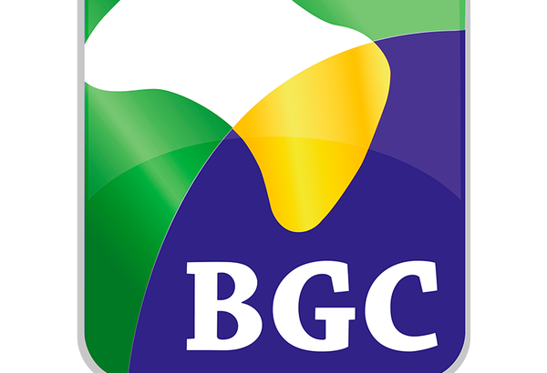 Brasil Game Cup de CS:GO já tem os finalistas definidos