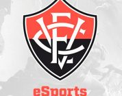 Vitória e-sports atropela a Team One Red e vai para a final da BGC
