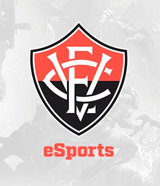 Vitória e-sports atropela a Team One Red e vai para a final da BGC