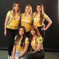 OpTic Brasil estreia com título na Game XP