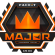 Primeiro dia do Legends Stage do FACEIT Major: London 2018