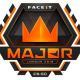 Primeiro dia do Legends Stage do FACEIT Major: London 2018
