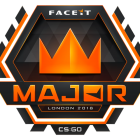 Terceiro dia do Challengers Stage do FACEIT Major: London 2018