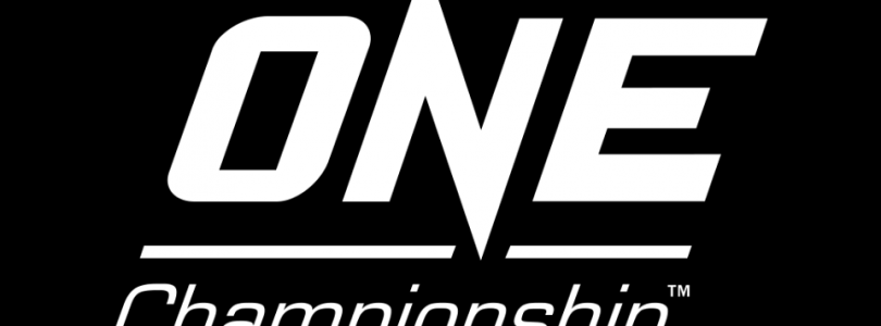 ONE Championship anuncia entrada nos eSports e promete mudar cenário asiático de CS:GO