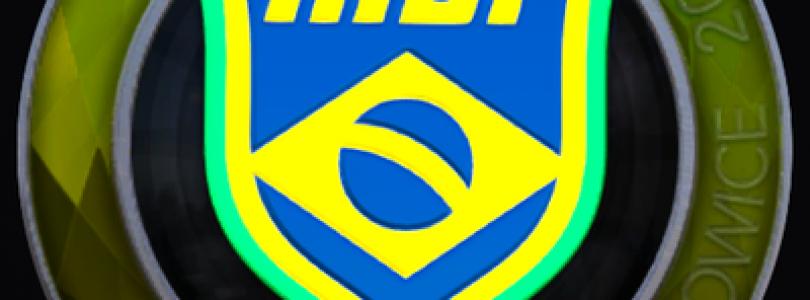 A missão mais difícil na IEM Katowice 2019 major