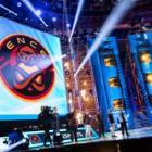 TOP 5 dicas de CS:GO para apostar em 2019