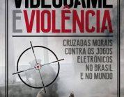 Proibir os jogos de tiro é a solução para a violência?