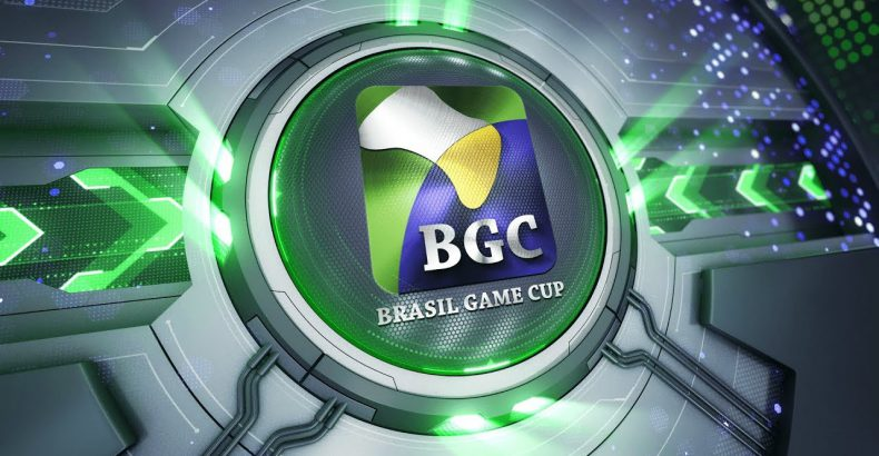 W7M Gaming segue na ponta da Brasil Game Cup 2019