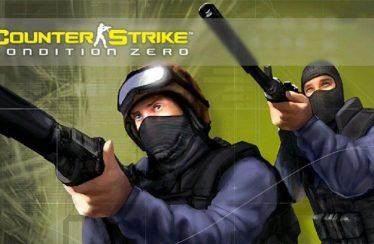 """A História do CS: Relembre os """"fiascos"""" do famoso jogo mundial"""