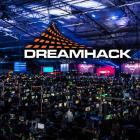BIG leva 50.000 dólares para casa após vitória no primeiro DreamHack do ano